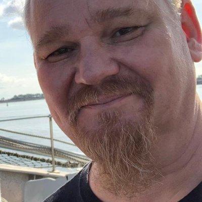 Profilbild von Remmi