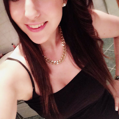Profilbild von KatharinaT