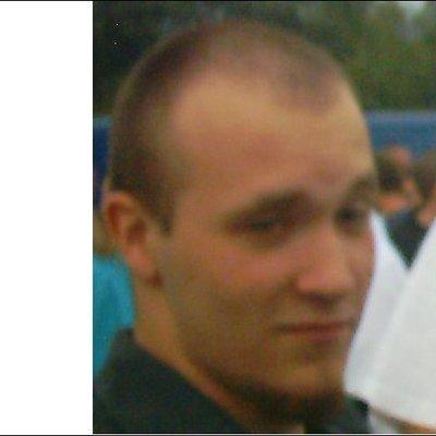Profilbild von Greenjelly