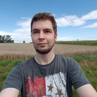 Profilbild von tim36208