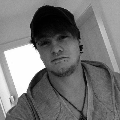 Profilbild von DenisN