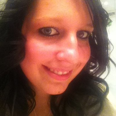 Profilbild von Lischen1989