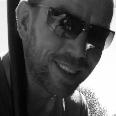 Profilbild von Selters789