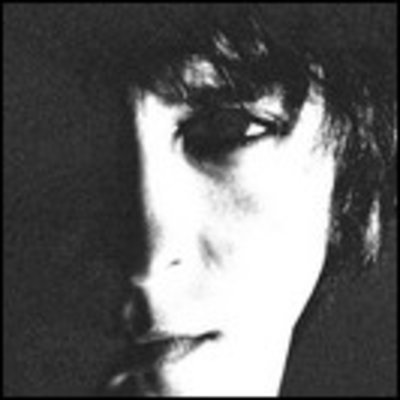 Profilbild von bojangels