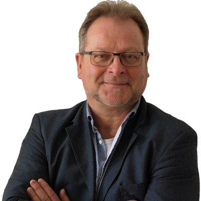 Profilbild von HenryMiller