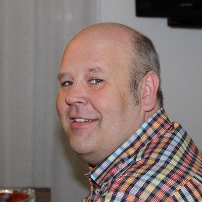Profilbild von Ingo1973