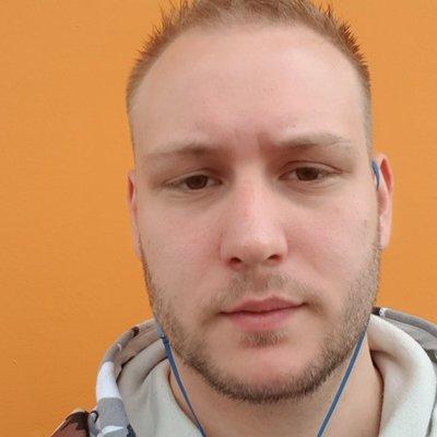 Profilbild von Pascal1324