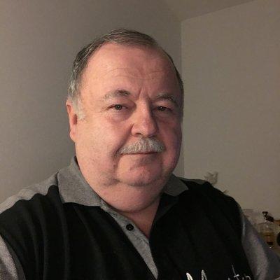 Profilbild von Colt58