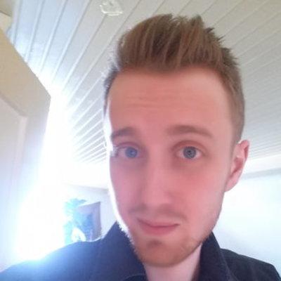 Profilbild von Lvc4