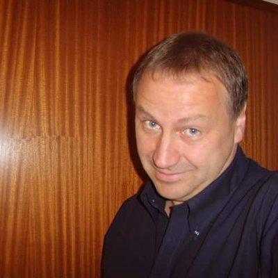Profilbild von Feuerengel205