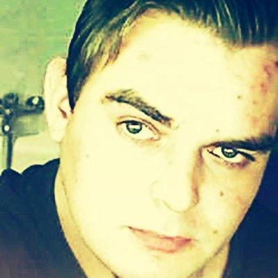 Profilbild von Suedwind82