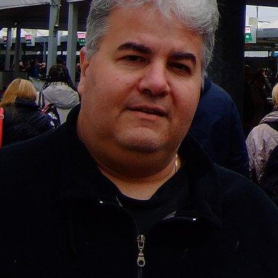 Profilbild von schneemännle