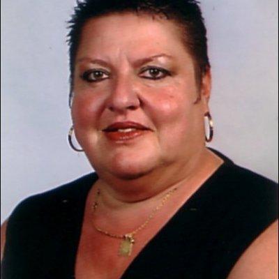 Profilbild von carmen097