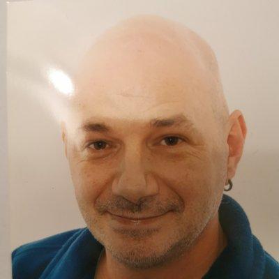 Profilbild von Hardes