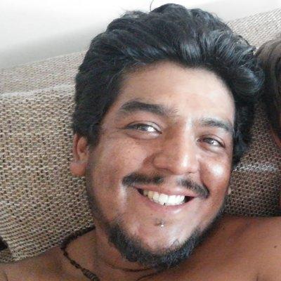 Profilbild von Chileno