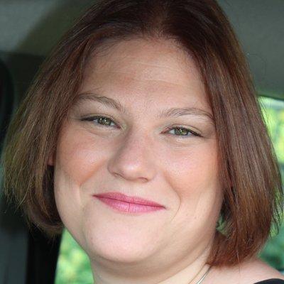 Profilbild von HelfendeAlex