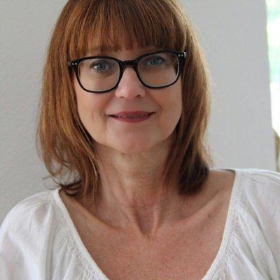 Profilbild von Habbiby
