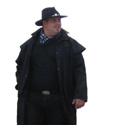 Profilbild von rabro