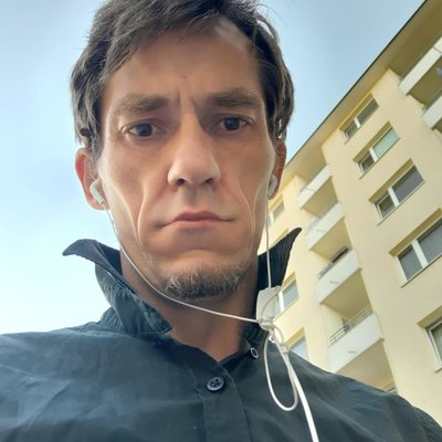 Profilbild von Inkubus001