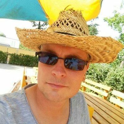 Profilbild von Jumper2