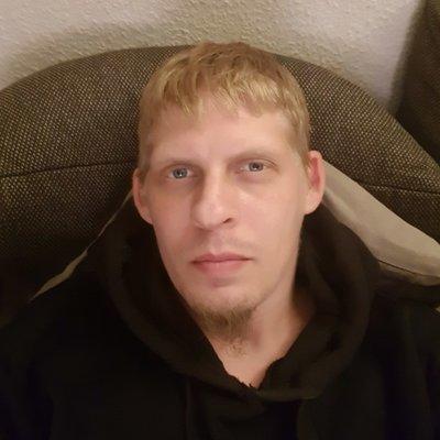 Profilbild von Christian13386