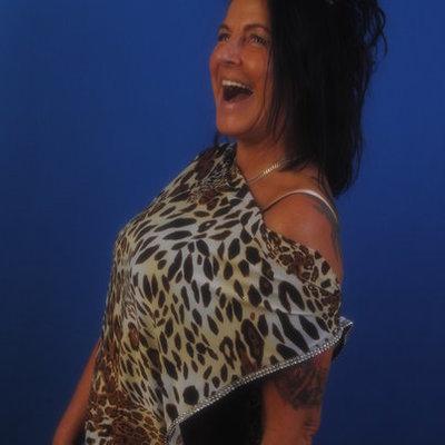 Profilbild von Bommel24
