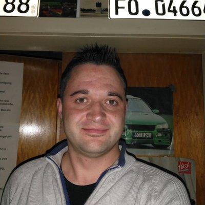 Profilbild von ORACEL7