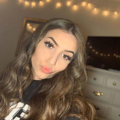 Profilbild von Emily86