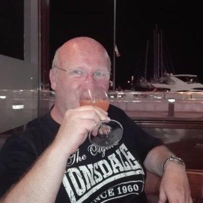 Profilbild von NetterLecker
