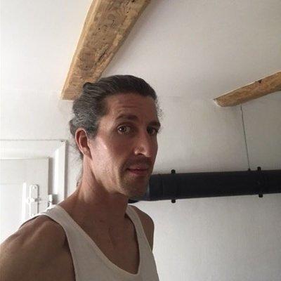 Profilbild von Phil82
