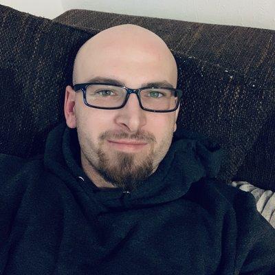 Profilbild von Kev27