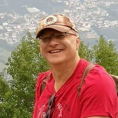 Profilbild von koebi
