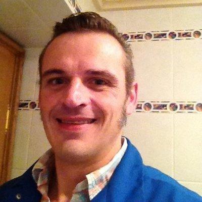 Profilbild von Josef79