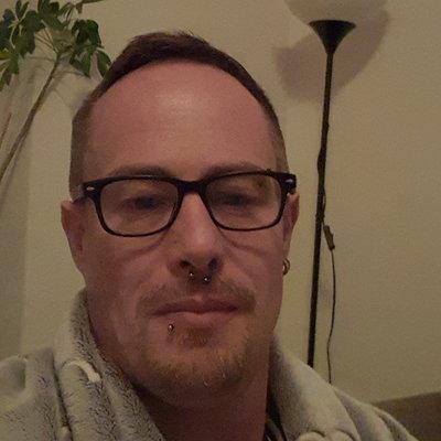 Profilbild von Grodanor