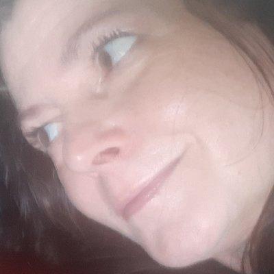 Profilbild von Arfe