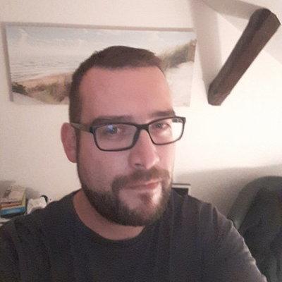 Profilbild von JeKo