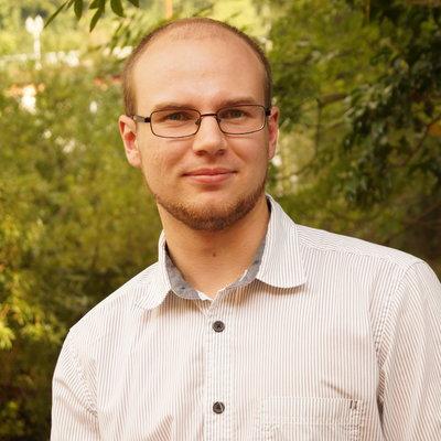 Profilbild von MM92