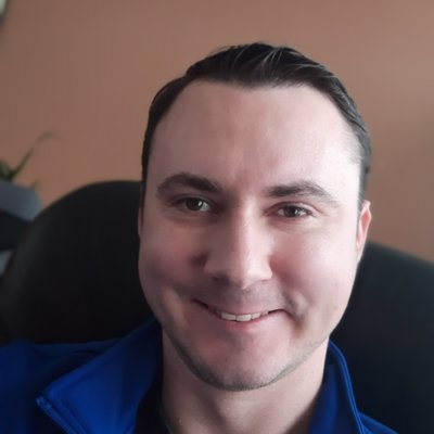 Profilbild von 38revilo