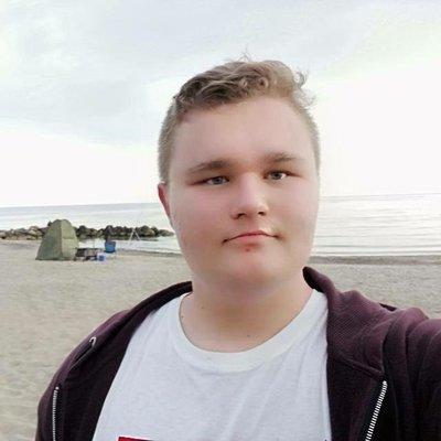 Profilbild von Tobias3797