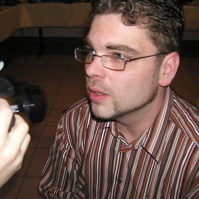 Profilbild von tim77_