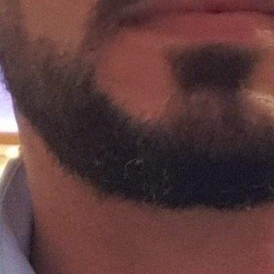 Profilbild von Bayxe