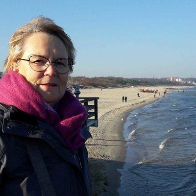 Profilbild von Elisabethk58