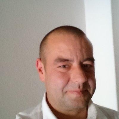 Profilbild von buster4317