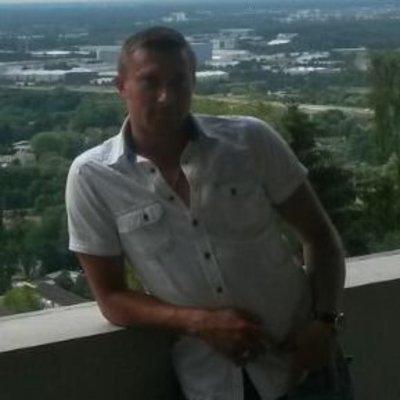 Profilbild von Eugen83