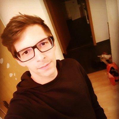 Andreas97g