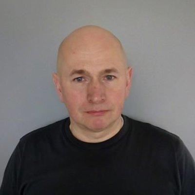 Profilbild von martin1965