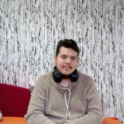 Profilbild von Koro98