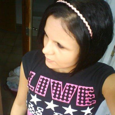 Prinzessin83