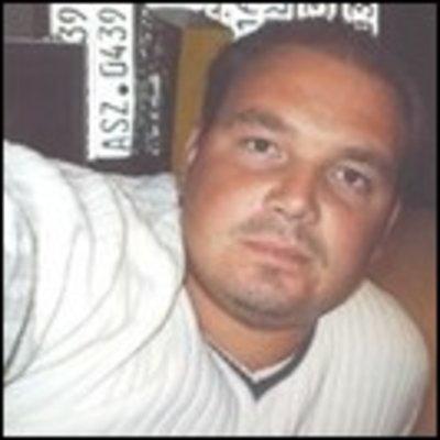 Profilbild von Mark325_