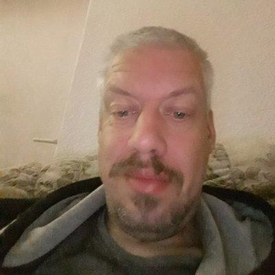 Profilbild von Uwe555